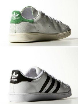 adidas-stan-smith-superstar