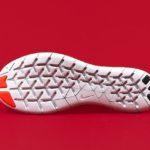 Los mejores materiales para las suelas de zapatos