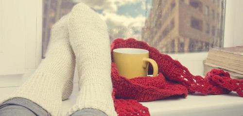 alternativas-calentar-pies-invierno