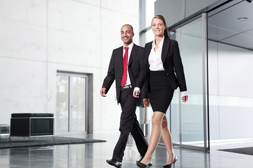 calzado-adecuado-para-oficina