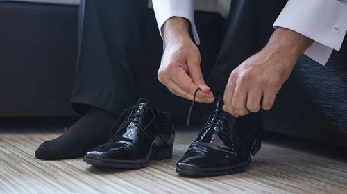 calzado-cordones-hombre