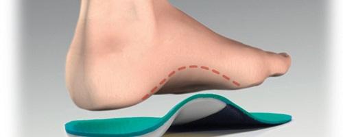 ergonomía-calzado-trabajo