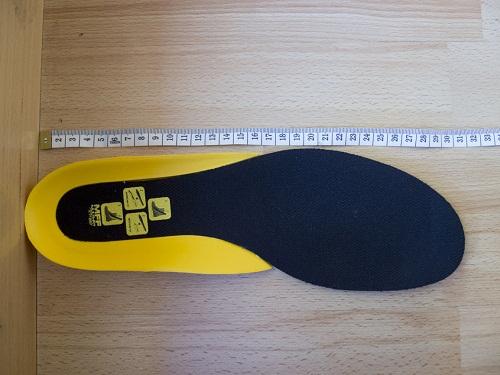 talla-correcta-calzado