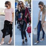 5 zapatos que toda mujer debe tener