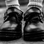 Funciones del calzado ortopédico