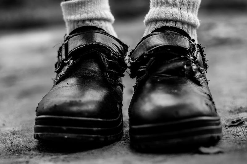 funciones del calzado ortopedico