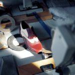 Por qué preferir los zapatos de piel hechos a mano