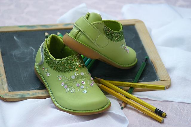 personalizar zapatos