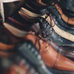 ¿Cómo darles el mejor cuidado a tus zapatos de vestir?